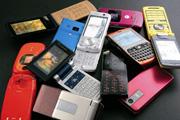 中古携帯ビジネスのメリット