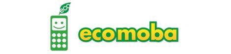 携帯電話・スマホの高額買取|ecomoba(エコモバ)